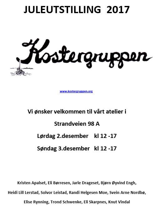 juleutstilling_2017