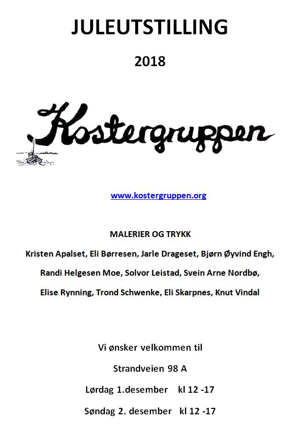 juleutstilling_2018