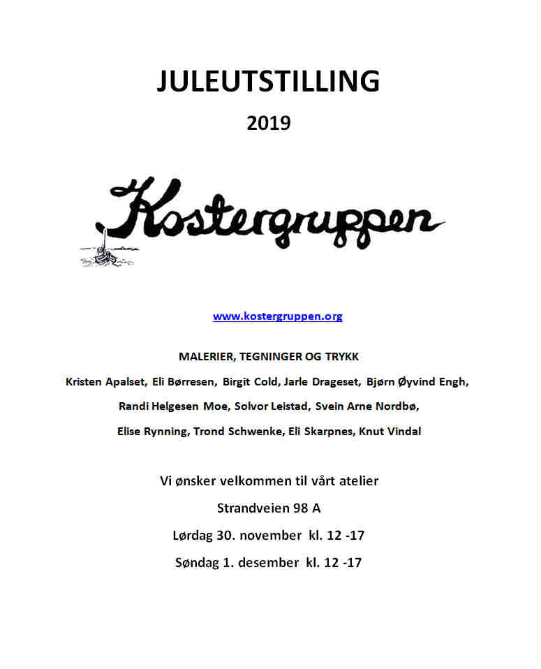 juleutstilling_2020