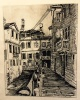 venezia_1964-147x100-resize